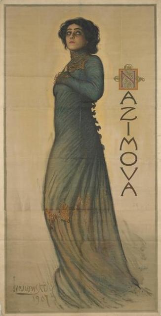 art-1907-nazimova-hedda