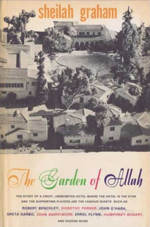 bookshot-garden-of-allah-graham