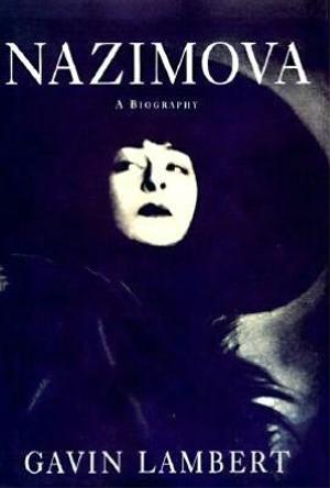 bookshot-nazimova-lambert