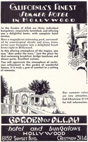 garden-of-allah-advertisement.jpg