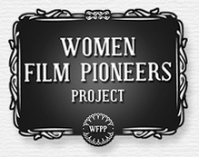 logo-women-film-pioneers