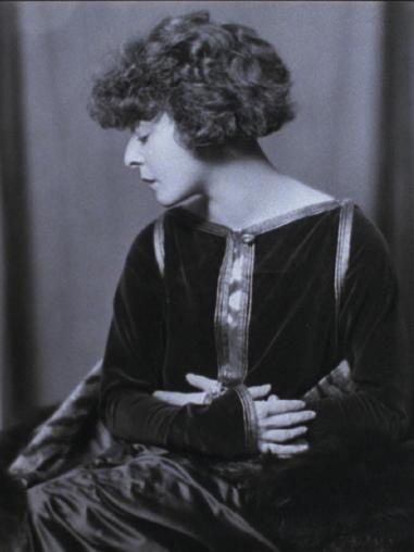 1910 publicity shot, 6 of 6