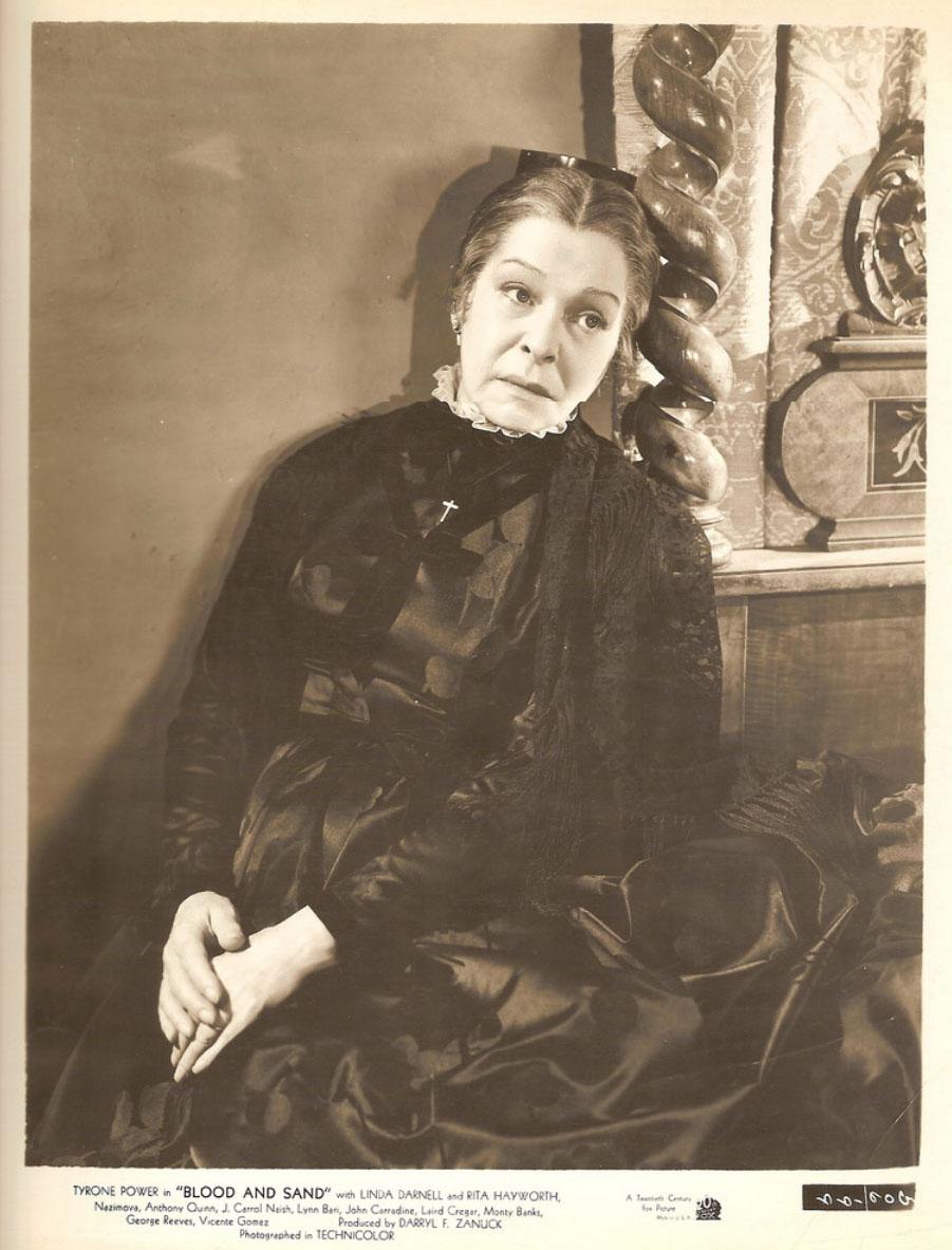Ayda Field,Phyllis Coates XXX pic Kathleen Kennedy (producer),Sydney Tafler (1916?979)