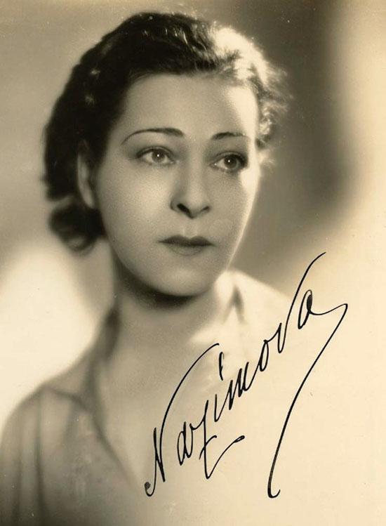 photo-nazimova-w-autograph