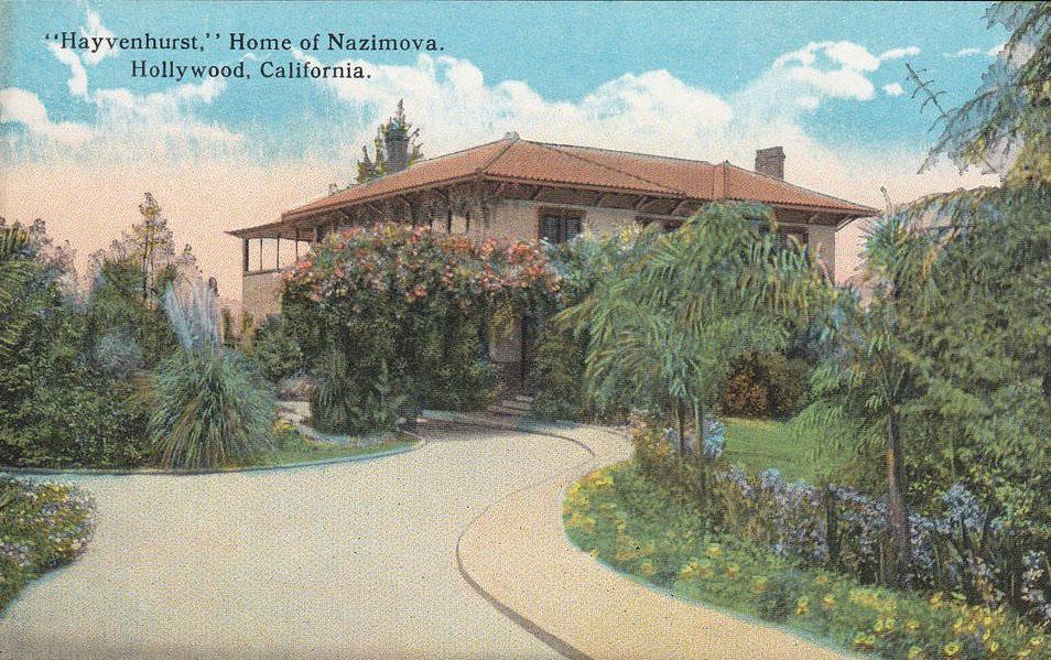 postcard-c1918-nazimova-hayvenhurst